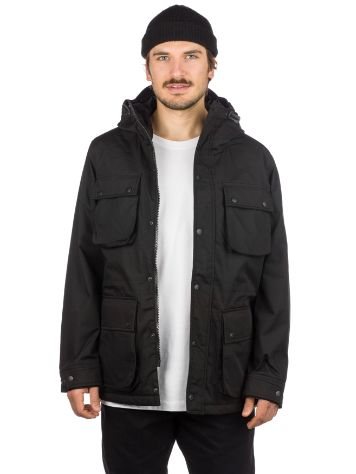 Element Boulder Brook Veste