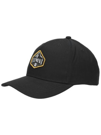 Element Camp IV Cap