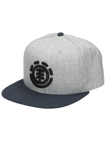 Element Knutsen B Cap