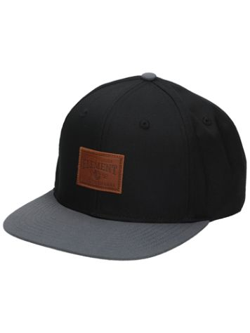Element Collective Cappello