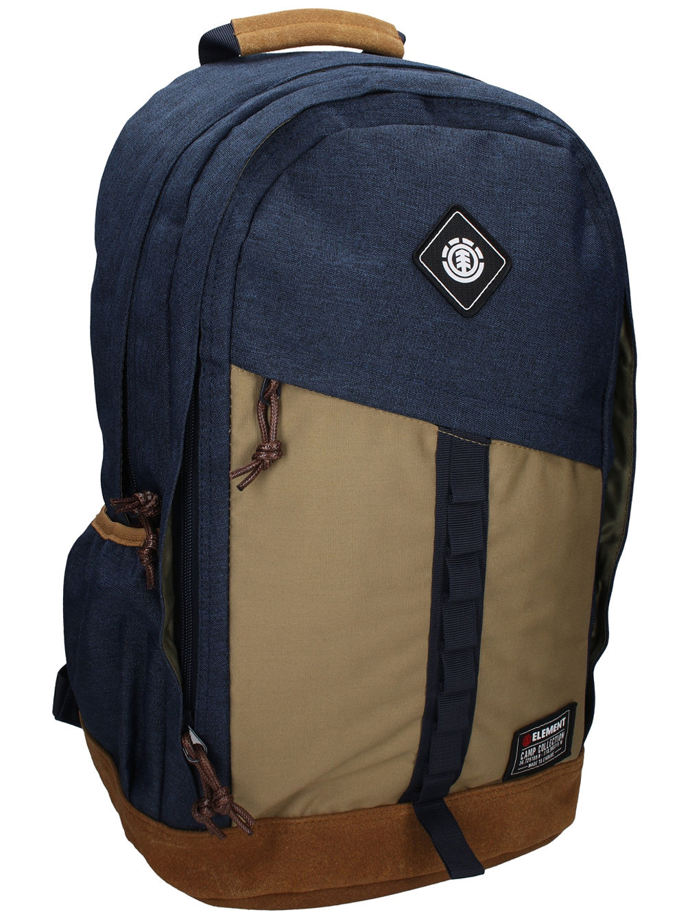 Cypress 26L Backpack