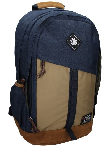 Element Cypress 26L Rucksack