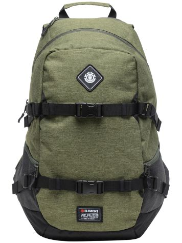 Element Jaywalker 30L Rucksack