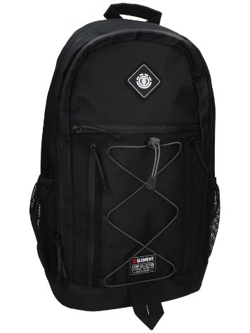 Element Cypress Outward 26L Rucksack