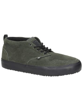 Element Preston 2 Sneakers