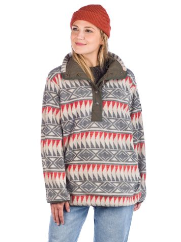 Element And Chill Polar Sweater