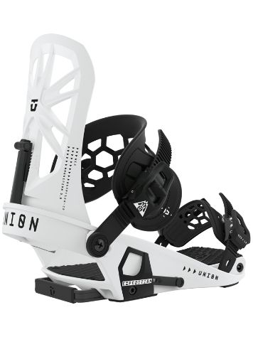 Union Expedition 2020 Snowboardbindung