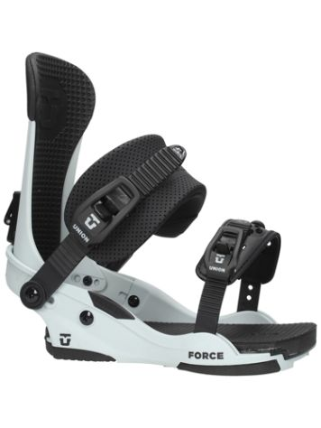 Union Force 2020 Fixations de Snowboard