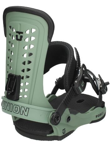 Union Force 2020 Snowboardbindung