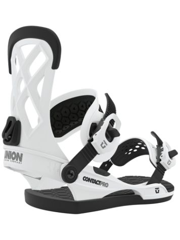 Union Contact Pro 2020 Snowboardbindung