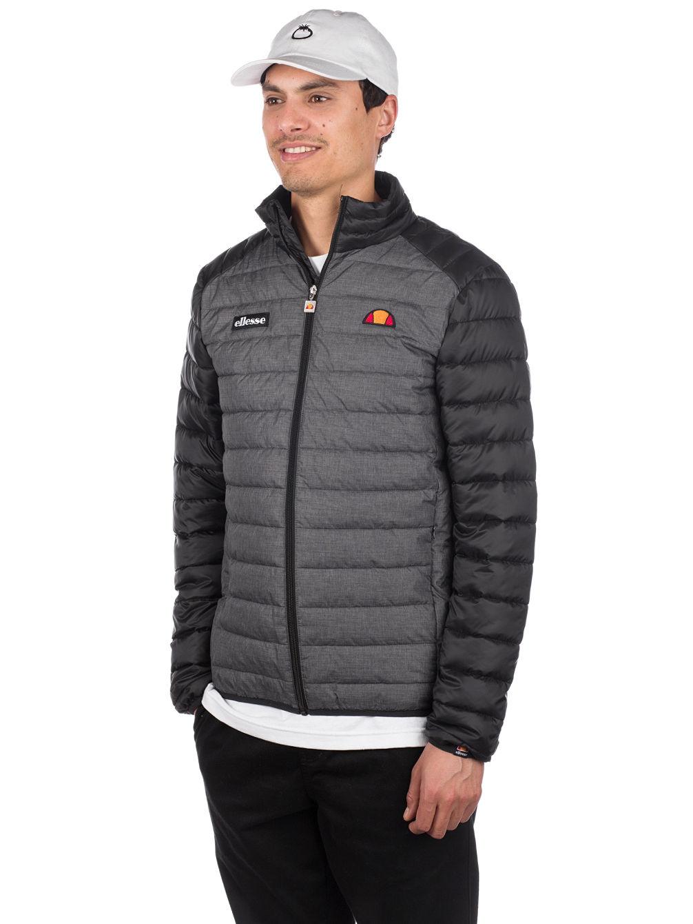 neue niedrigere Preise klare Textur elegant im Stil Tartaro Padded Jacke