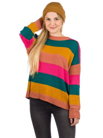 Billabong Bold Moves Cardigan