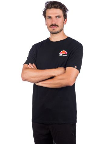 Ellesse Canaletto T-Shirt