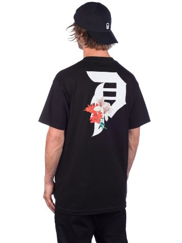 Primitive Dirty P Lily T-Shirt T-Shirt