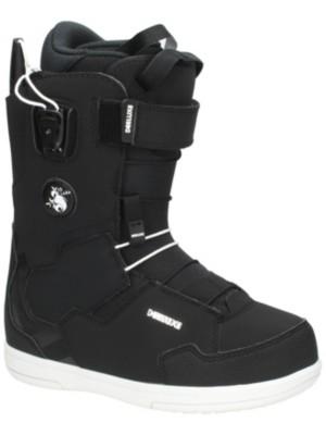 Empire PF 2020 Snowboardboots