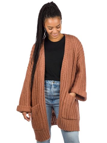 Billabong True Life Cardigan