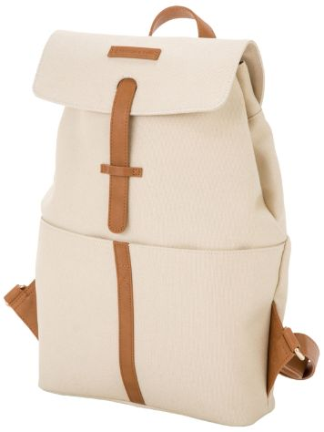 Kapten&Son Copenhagen Backpack