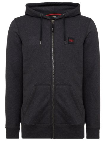 O'Neill The Essential Zip Hoodie