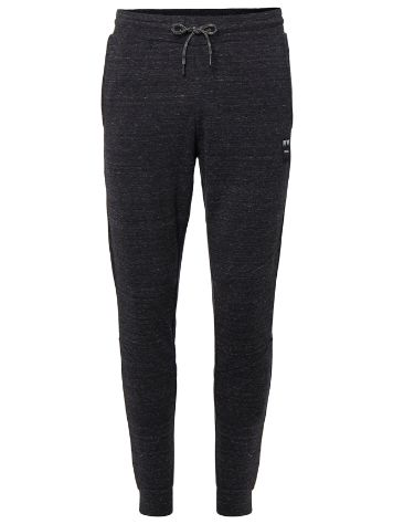 O'Neill 2 Face Hybrid Jogging Pants