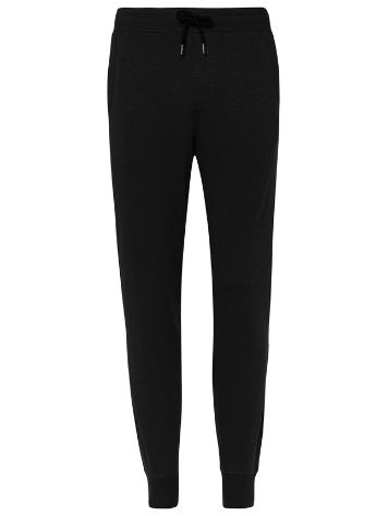 O'Neill The Essential Jogging Pants
