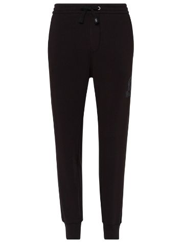 O'Neill Cliff Pantalon de Survêtement