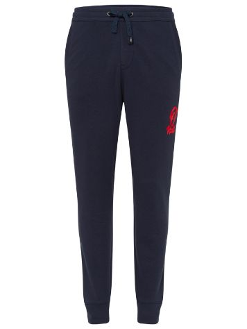 O'Neill Cliff Jogging Pants
