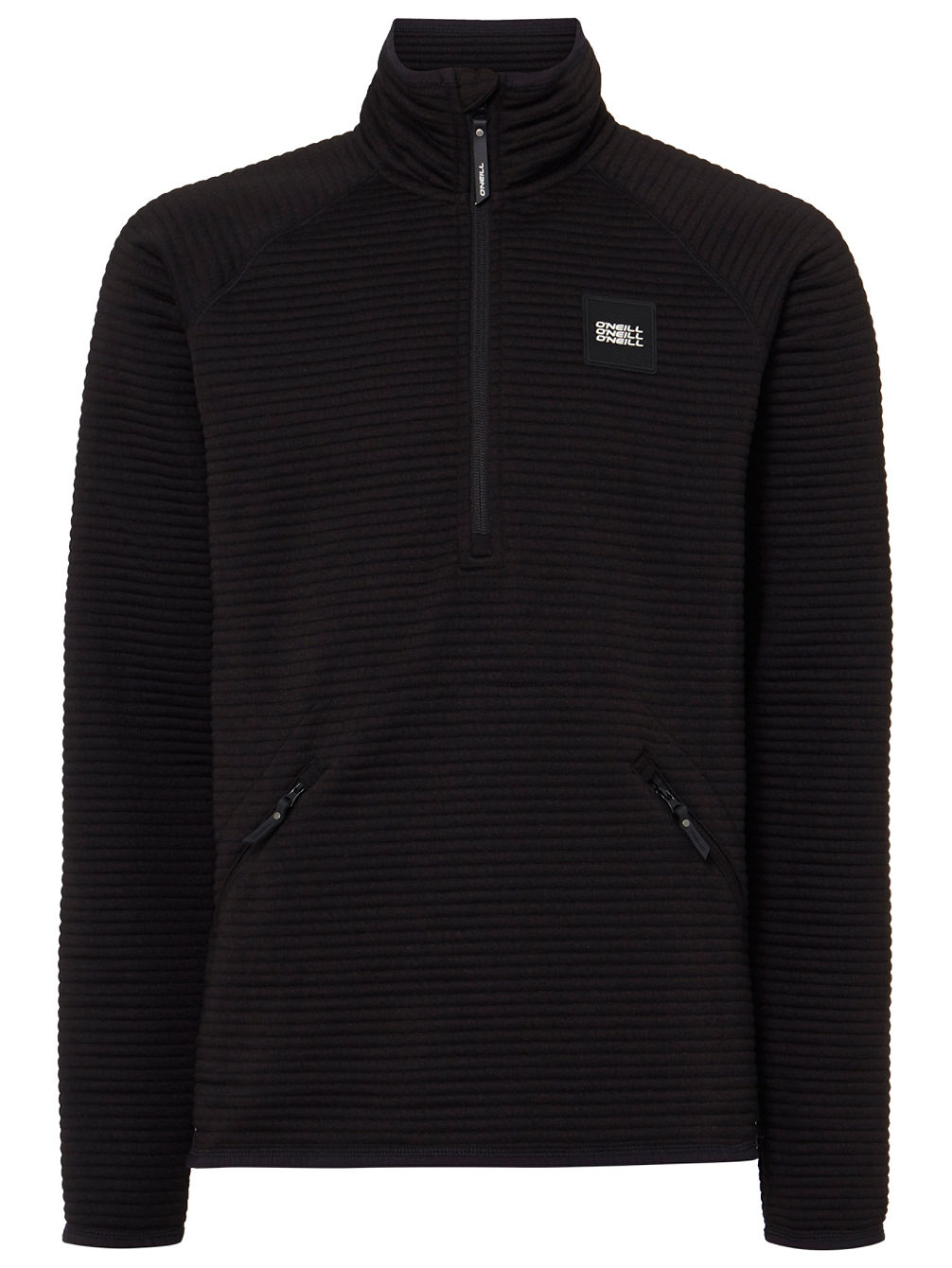 Formation Half Zip Pull polaire