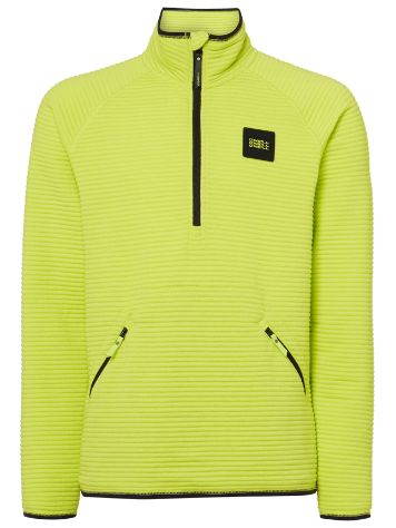 O'Neill Formation Half Zip Fleece Pullover