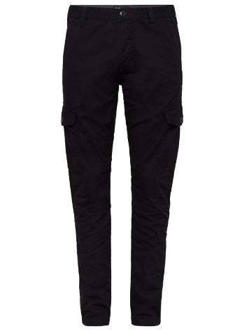 O'Neill Salton Tapered Cargo Pants