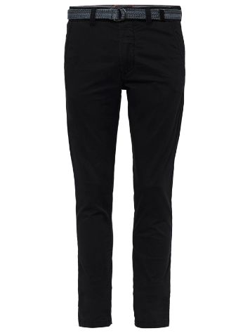 O'Neill Hancock Stretch Chino Pants