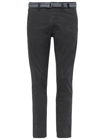 O'Neill Hancock Stretch Chino Hose