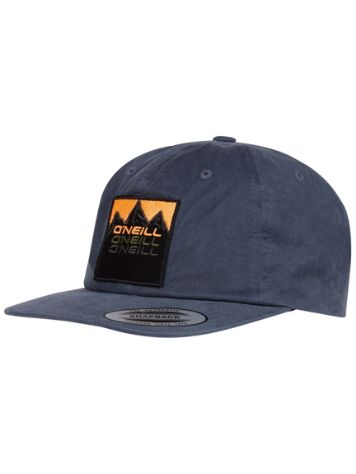 O'Neill Badge Cap