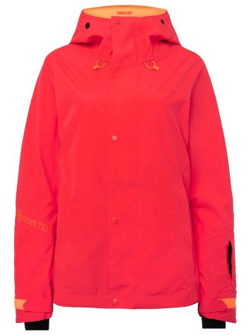 O'Neill Gore-Tex Miss Shred Jacket