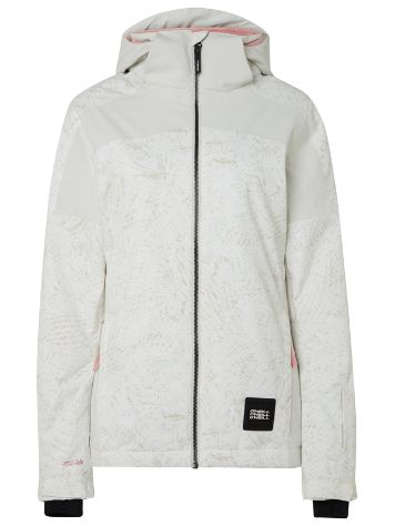 O'Neill Wavelite Jacket