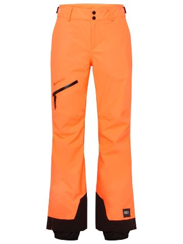 O'Neill Gore-Tex Mtn Madness Pants
