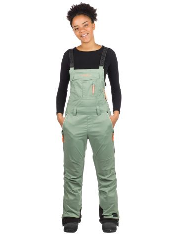 O'Neill Original Bib Pants