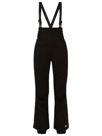 O'Neill High Waist Bib Pants