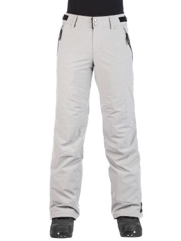 O'Neill Streamlined Pantalon