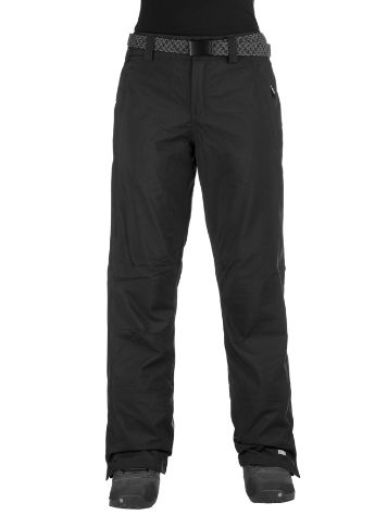 O'Neill Star Slim Pantalon