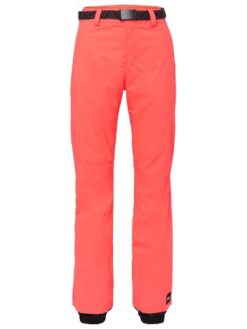 O'Neill Star Slim Pants