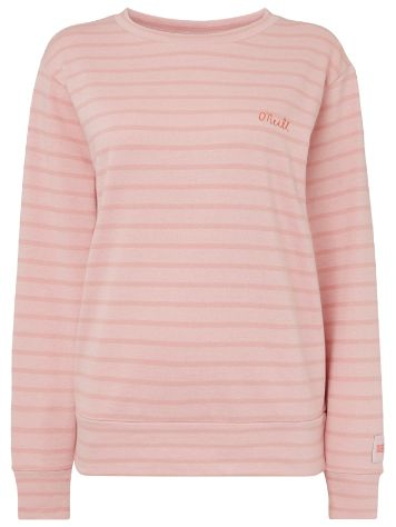 O'Neill Essential Stripe Sweater