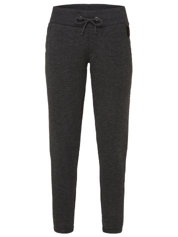 O'Neill Quilted Joggingbyxor