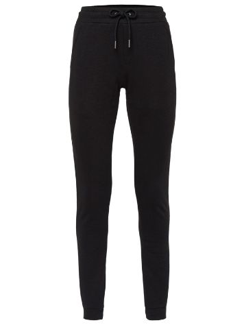 O'Neill Essential Jogging Pants