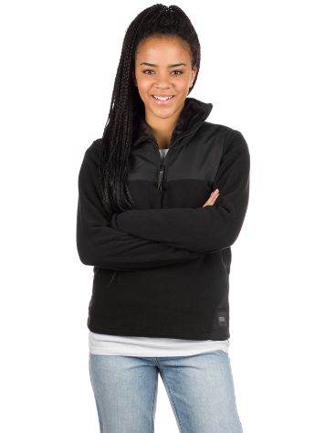 O'Neill Original Half Zip Fleece Pulover