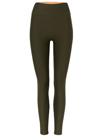 O'Neill Logo Leggings
