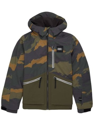 O'Neill Textured Jacket