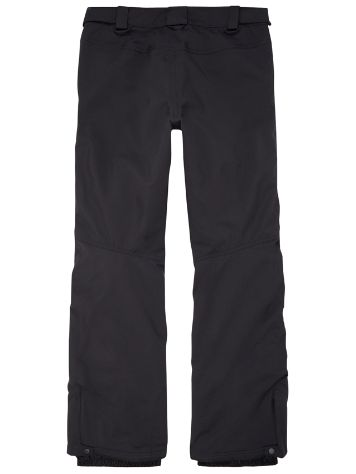 O'Neill Anvil Pants