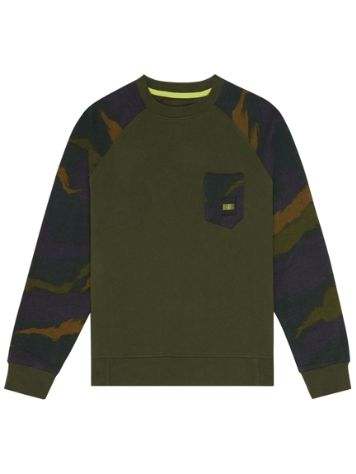 O'Neill Newton Crew Sweater
