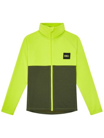 O'Neill Fleece Jacket