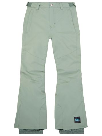 O'Neill Charm Regular Pants